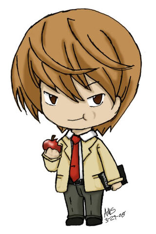 File:Request Light Yagami by mandy kun.jpg