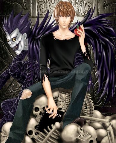File:Death note2 - Copy.jpg
