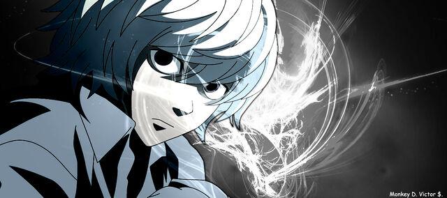 File:Death Note 17 - Monkey D. Victor $..jpg