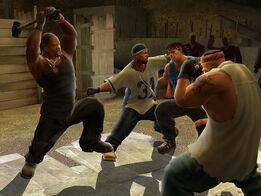 Def-jam-fight-ny-a
