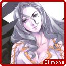 ElimonaP