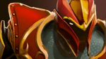 Dragon Knight.png