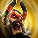 Primal Roar icon