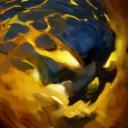 Forge Spirit