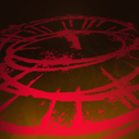 Blood Rite icon