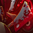 Dismember icon