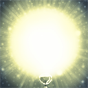 Illuminate (Spirit Form) icon