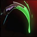 Poison Sting (Spiderling)