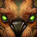 Call of the Wild - Boar icon