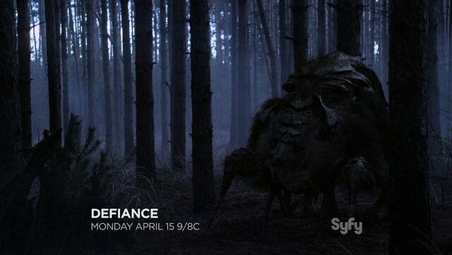 File:Saberwolves1.jpg