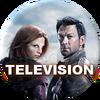 Defiance_(TV)