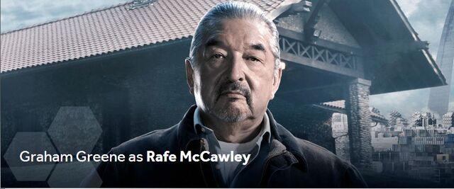 File:Rafe McCawley.jpg