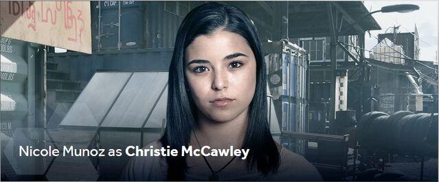 File:Christie McCawley.jpg