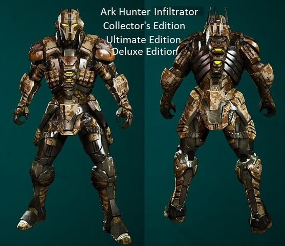 File:Arkhunter.jpg