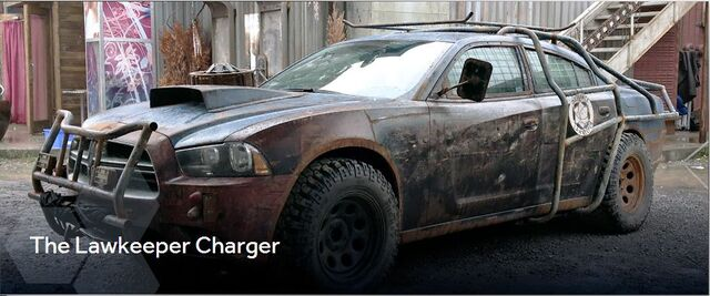 File:The Lawkeeper Charger.jpg