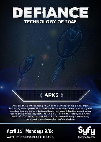 File:Arks.jpg