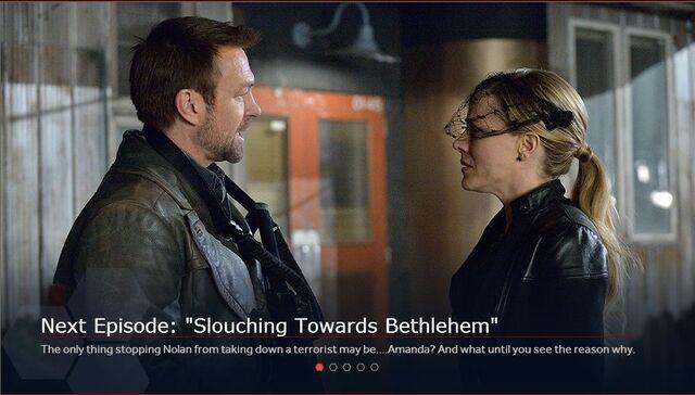 File:Slouching Towards Bethlehem.jpg
