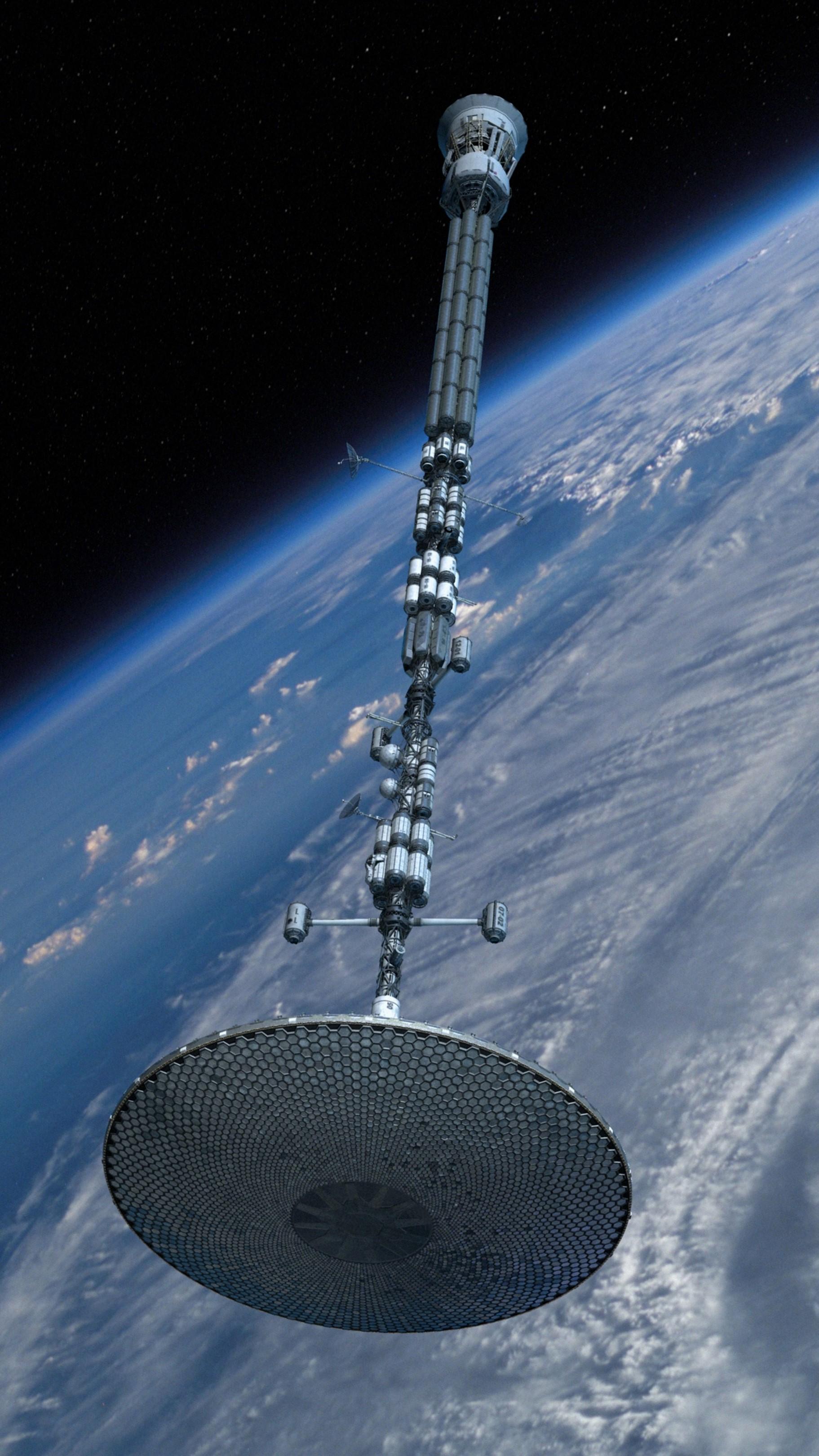 tv spacecraft - photo #47