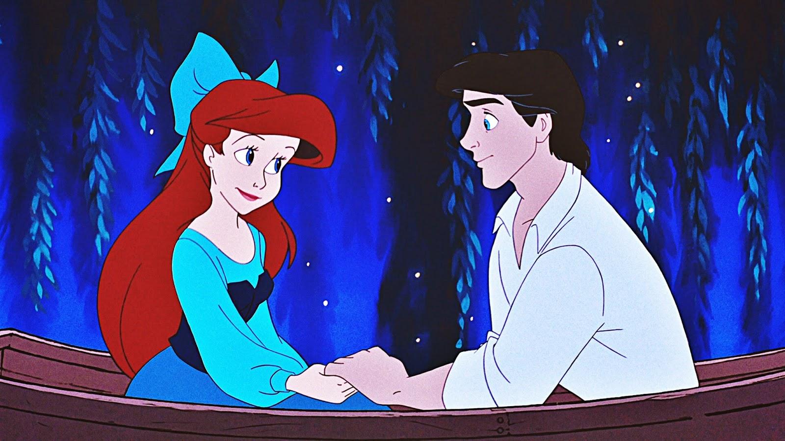 Image - Disney-Princess-Screencaps-Princess-Ariel-Prince