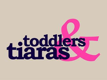 File:Toddlersandtiaras.jpg