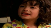 Screenshot (372)