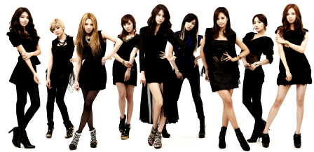 File:Snsd the boys.png