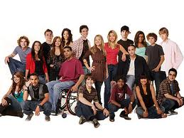 File:Degrassi next gen characters.png