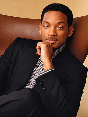 File:Will smith1 300 400.jpg