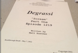 File:Season12scripts121720-1.jpeg