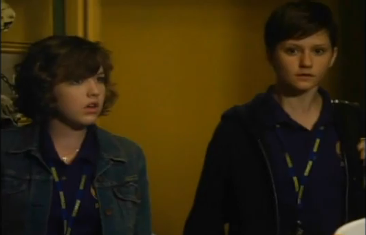 File:Clare and Eli find out what Eli's Room looks like.png