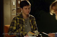 Degrassi-lookbook-1115-adam