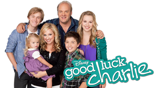 File:Good-luck-charlie-5158c98662e22.png