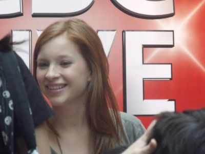 File:Stacey Farber-Degrassi-Meet-and-Greet 4.jpg