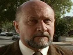 File:Dr. Loomis.jpg