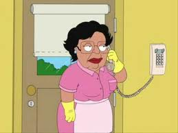 File:FAMILY GUY CONSUELA 2.jpg