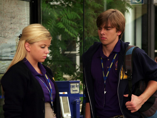 File:Kc-jenna-degrassi-jenna-and-kc-17030691-520-391.jpg