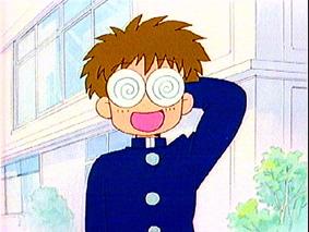 File:Sailor moon melvin.jpg