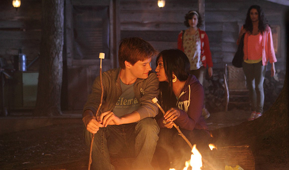 File:Degrassi-Episode-30-Gallery.jpg