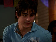 Degrassi-underneath-it-all-part-1-image-3