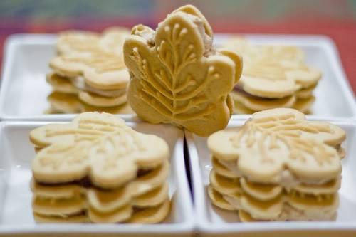 File:Maple Cookies.jpg