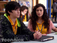 Degrassi-need-you-now-part-2-picture-5