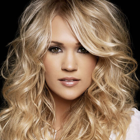 File:Carrie-underwood-2.jpg
