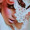 File:Gaga6.png