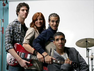 File:Degrassi-next-generation18.jpg