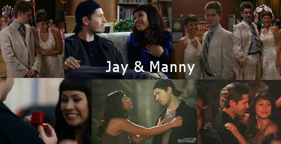 File:Jay and Manny banner.jpg