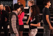 Degrassi-episode-15-16