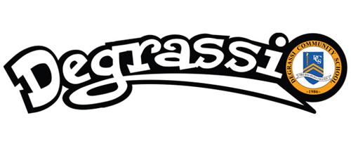 File:Degrassi logo-copy.jpg