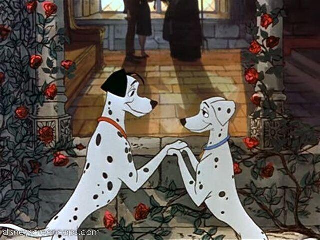 File:Pongo-Perdita-(101 Dalmatians).jpg