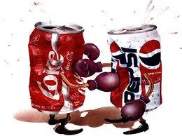 File:Coke and PEPSI.jpg