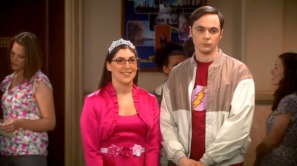 File:Top-10-tv-couples-sheldon-amy.png